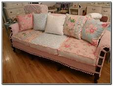 shabby chic sofa bed the simple sectional sofa