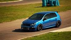 golf 6 r tuning teile 770hp vw golf 6r