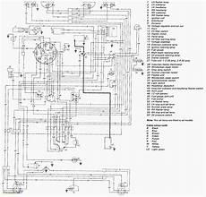 1993 bmw 525i engine wiring diagram wiring diagram database