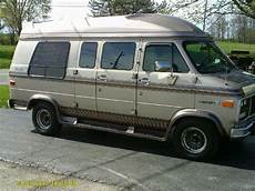 how to sell used cars 1994 gmc rally wagon 2500 interior lighting 1994 gmc rally wagon information and photos momentcar