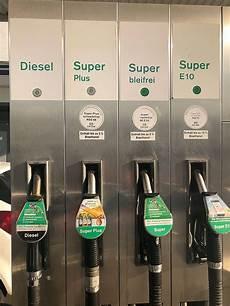 Diesel Fahrverbot In Frankfurt Kommt