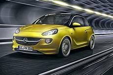 Neue Opel Und Gm Modelle Bis 2015 Bilder Autobild De