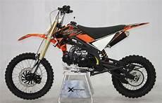 cenkoo xmotos xb 33 125cc 17 14 quot r 228 der cross dirt bike