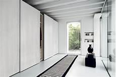 Quartet Wardrobes Fitted Sliding Wardrobe Systems Marbella