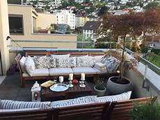 balkon lounge möbel ikea balkon 196 pplar 246 balkon mit aussicht ikea lounge m 246 bel