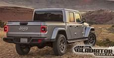 2020 jeep gladiator build and price burlappcar 2020 jeep gladiator