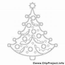 Neujahr Malvorlagen Tannenbaum Silvester Und Neujahr Malvorlagen Kostenlos