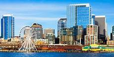 hotels in seattle wa hotels com