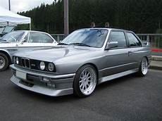 Hartge Wheels Bmw E30 M3 Bmw Bmw E30 Bmw E30 M3