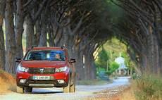 notre avis sur la dacia sandero stepway gpl l automobile