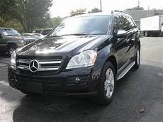 airbag deployment 2009 mercedes benz gl class head up display 2009 mercedes benz gl class gl450 awd 4matic 4dr suv in raleigh cary durham star motor sales of nc