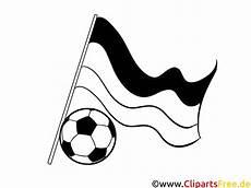 deutsche fahne und bild zum ausdrucken und ausmalen