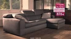offerte divano letto costoso 5 offerte divano letto chateau d ax jake vintage