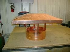 kehfab ltd sheet metal fabrication and supply steinbach winnipeg mantioba