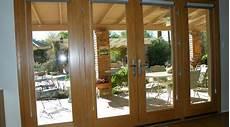 prix d une fenêtre en bois prix d une porte fen 234 tre en bois co 251 t moyen tarif de pose