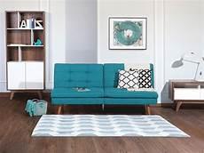 schlaf couch sofa blau schlafsofa couch schlafcouch bettsofa bett
