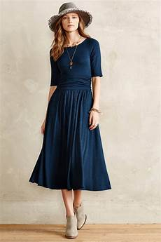 autumn wedding guest dresses 2018 plus size women fashion clothing