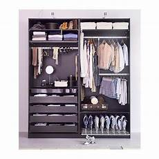 Us Furniture And Home Furnishings Closet Bedroom Ikea