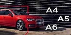 Umweltprämie Audi Gebrauchtwagen Aktuelle Angebote Gt Audi Gebrauchtwagen Werksdienstwagen