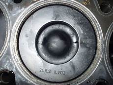 Motorschaden Transit Baujahr 2007 2 2 L Tdci Motor 131 Ps