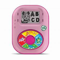 mp3 player kinder best mp3 players for toddlers best mp3 players for