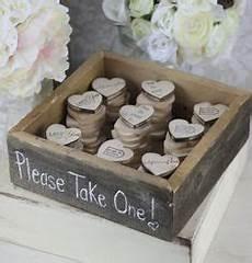 571 best rustic wedding favors images pinterest in 2018 rustic wedding favors rustic