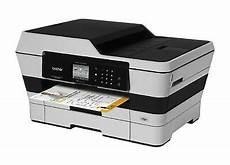 drucker kopierer scanner fax mfc j6710 j6720 cdw