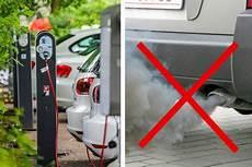 Diesel Verbot 6 - diesel und benziner gr 252 ne fordern verbrenner verbot ab