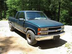 how to work on cars 1995 chevrolet 1500 windshield wipe control rudy2393 1995 chevrolet 1500 extended cabshort bed specs photos modification info at cardomain
