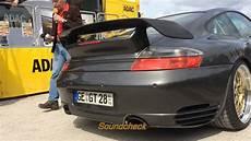 Porsche Treffen Dinslaken - porsche treffen dinslaken 01 mai 2015