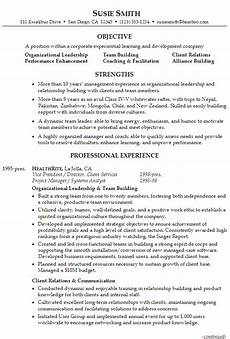 combination sle resume for executive management p1 resume exles resume skills manager
