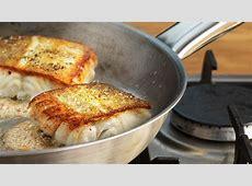 crispy cod fillets_image