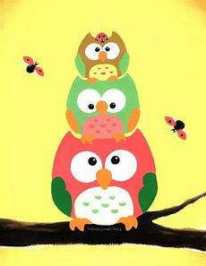 owl stack crashoctopus blog