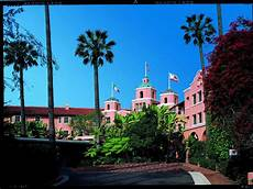 the beverly hills hotel los angeles california hotel