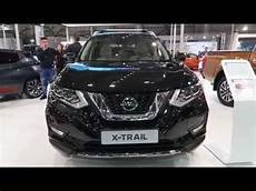 nuova nissan x trail 2020 nissan cars review release