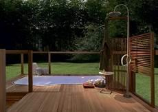 creer un cing chez soi des id 233 es pour un spa chez soi lavigne design