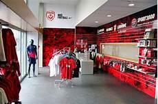 magasin de sport nancy asnl boutique nancy mode accessoires