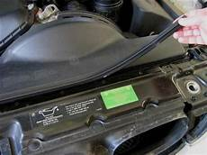 book repair manual 2006 lotus exige transmission control how to remove fan shroud from a 2011 lotus exige how to replace radiator fan shroud 02 08