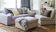 custom ikea slipcovers this website sells slipcovers for ikea furniture but lots