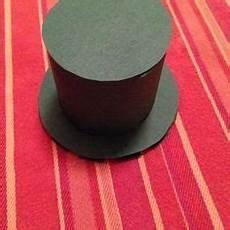 zylinder aus tonpapier basteln schritt 19 zylinder