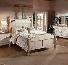 vintage zimmer deko vintage schlafzimmer deko