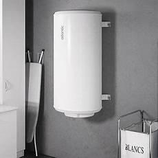 température chauffe eau comment regler la temperature du chauffe eau service minut