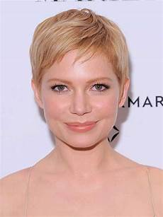 15 pixie haircuts for oval faces pixie cut 2015
