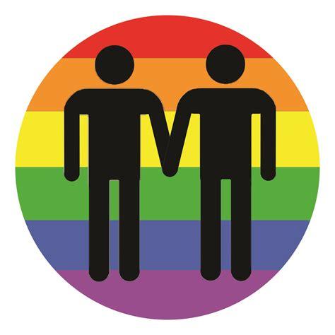 Gay Logos Symbols
