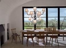 illuminazione decorativa illuminazione decorativa per la casa luce ad ogni stanza