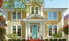 valspar churchill hotel ivory 3007 8c betsy s linen 7005 16 lake 5007 7b home