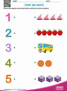 fraction worksheets 3965 17 best counting objects worksheets for kindergarten images on best worksheets collection