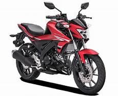Modifikasi All New Vixion 2018 by Harga Pilihan Warna Dan Striping Baru Yamaha All New