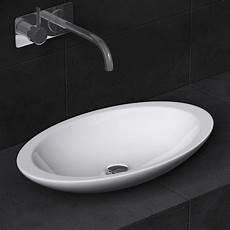mineralguss waschbecken erfahrung mineralguss waschbecken wei 223 gl 228 nzend aufsatzwaschbecken waschtisch gussmarmor ebay