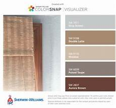 i found these colors with colorsnap 174 visualizer for iphone by sherwin williams buckram binding